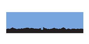 AQUAE-logo