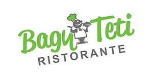 LOGO-BAGNI-TETI