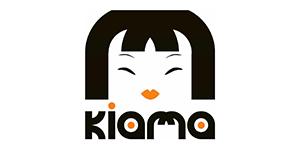 logo-kiama