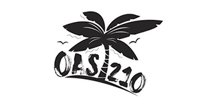 oasi-210