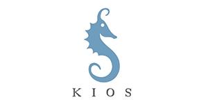 logo-kios