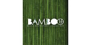 bamboo-convivier