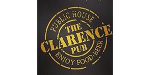 clarence-pub-convivier