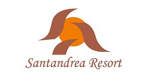 santandrea-resort