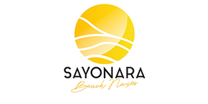 sayonara-beach