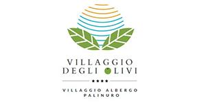 villaggio-olivi