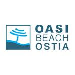 Oasi-Beach-Ostia-1