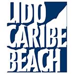 logo-caribe