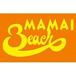 logo-mamai-sit0-300-1