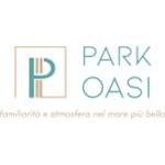 logo-park-oasi