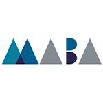 maba-logo